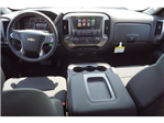 2019 Silverado 1500 Double Cab 4x2,  Pickup #K1101019 - photo 3