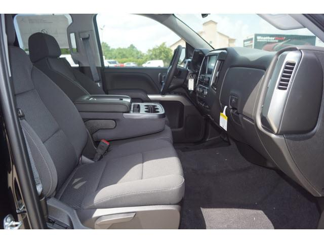 2019 Silverado 1500 Double Cab 4x2,  Pickup #K1108906 - photo 13