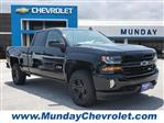 2019 Silverado 1500 Double Cab 4x4,  Pickup #K1109536 - photo 1