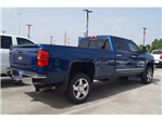 2019 Silverado 2500 Crew Cab 4x2,  Pickup #KF111753 - photo 1