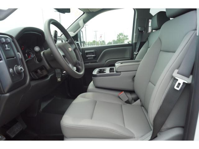 2019 Silverado 2500 Crew Cab 4x2,  Pickup #KF112155 - photo 11