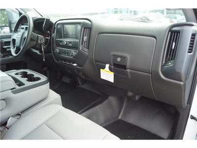 2019 Silverado 2500 Crew Cab 4x2,  Pickup #KF112155 - photo 13