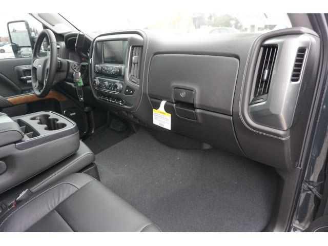 2019 Silverado 2500 Crew Cab 4x4,  Pickup #KF184265 - photo 13