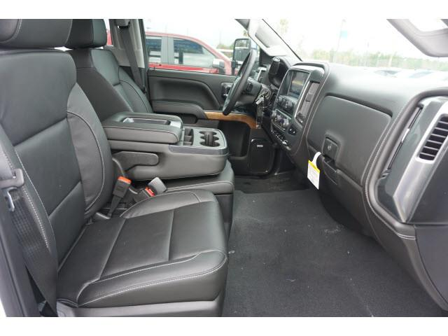 2019 Silverado 2500 Crew Cab 4x4,  Pickup #KF185353 - photo 15