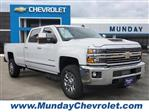 2019 Silverado 2500 Crew Cab 4x4,  Pickup #KF185353 - photo 1