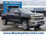 2019 Silverado 2500 Crew Cab 4x4,  Pickup #KF186188 - photo 1
