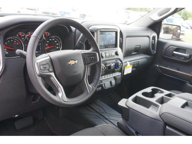 2019 Silverado 1500 Crew Cab 4x4,  Pickup #KZ101822 - photo 12