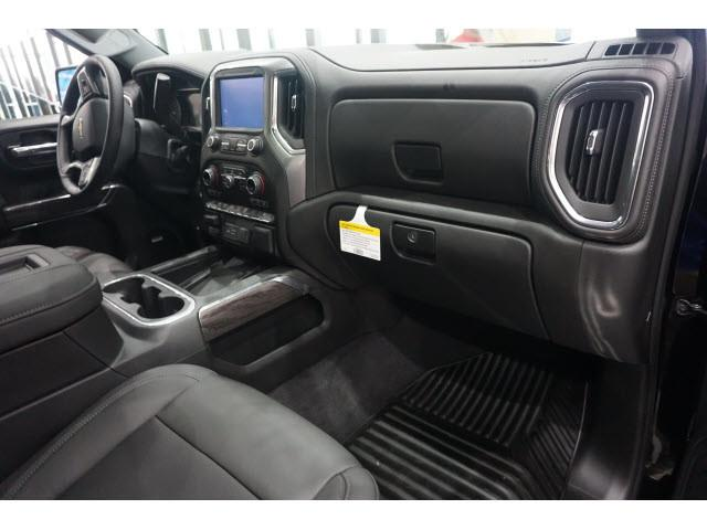 2019 Silverado 1500 Crew Cab 4x2,  Pickup #KZ102350 - photo 12