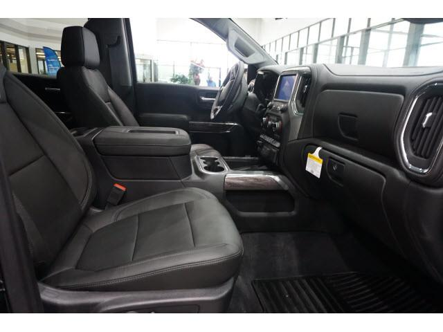 2019 Silverado 1500 Crew Cab 4x2,  Pickup #KZ102350 - photo 13