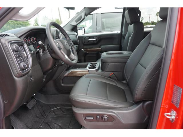 2019 Silverado 1500 Crew Cab 4x4,  Pickup #KZ102582 - photo 11