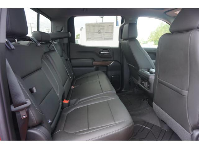 2019 Silverado 1500 Crew Cab 4x4,  Pickup #KZ102582 - photo 15