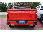 2019 Silverado 1500 Crew Cab 4x4,  Pickup #KZ102582 - photo 1
