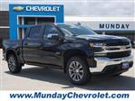 2019 Silverado 1500 Crew Cab 4x2,  Pickup #KZ115516 - photo 1