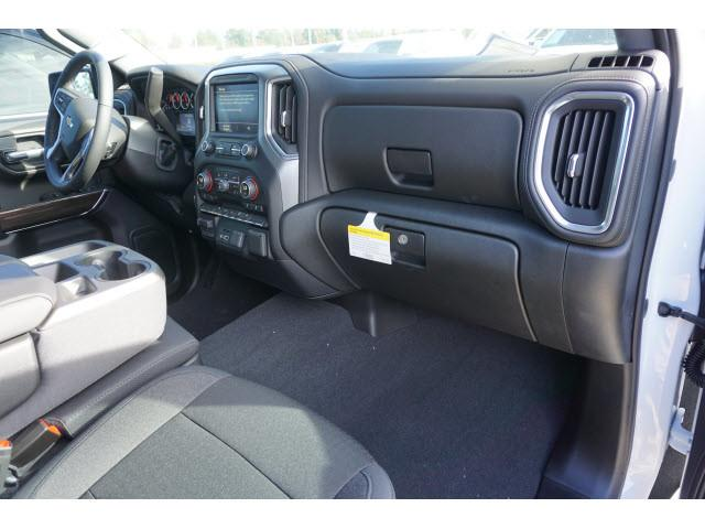 2019 Silverado 1500 Crew Cab 4x2,  Pickup #KZ116284 - photo 12