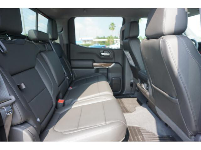 2019 Silverado 1500 Crew Cab 4x2,  Pickup #KZ121104 - photo 14