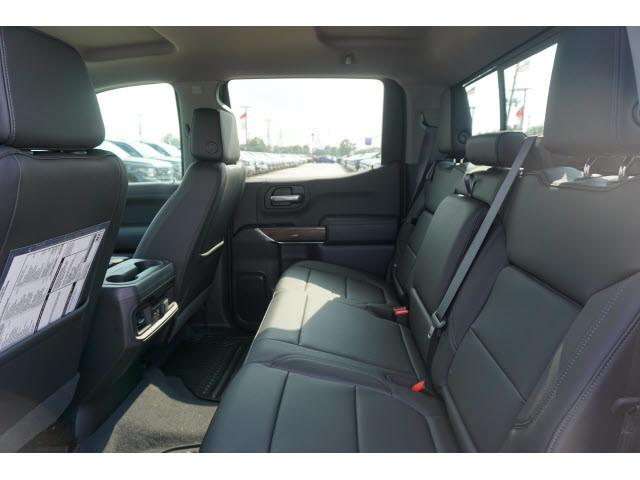 2019 Silverado 1500 Crew Cab 4x2,  Pickup #KZ121104 - photo 15