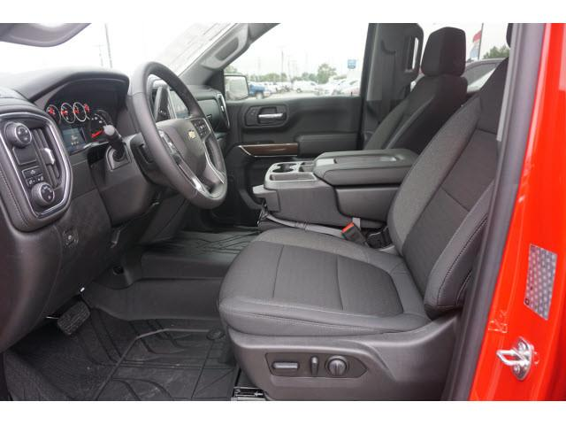 2019 Silverado 1500 Crew Cab 4x2,  Pickup #KZ133297 - photo 10