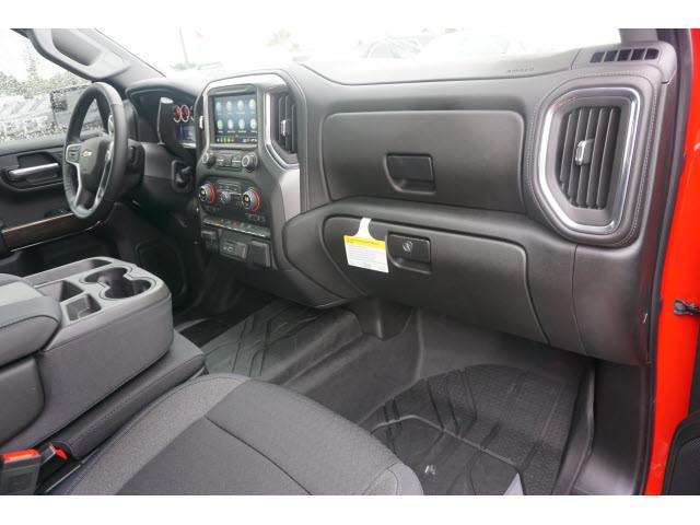 2019 Silverado 1500 Crew Cab 4x2,  Pickup #KZ133297 - photo 12