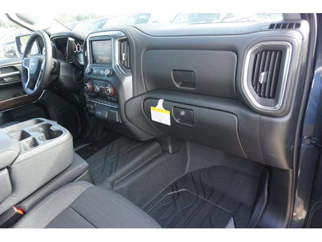 2019 Silverado 1500 Crew Cab 4x2,  Pickup #KZ134753 - photo 12