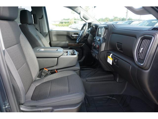 2019 Silverado 1500 Crew Cab 4x2,  Pickup #KZ134753 - photo 13
