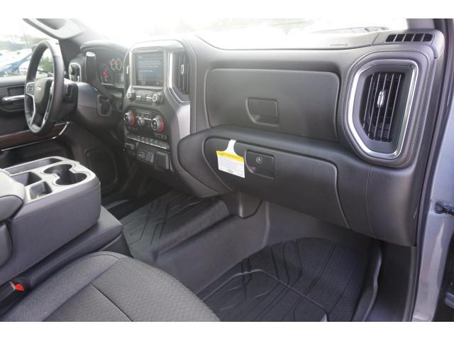 2019 Silverado 1500 Crew Cab 4x2,  Pickup #KZ134966 - photo 12