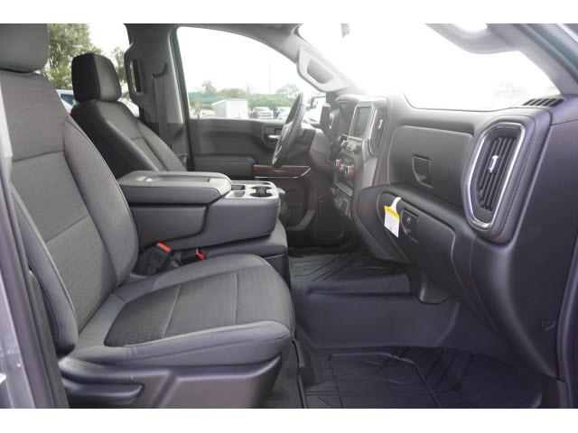 2019 Silverado 1500 Crew Cab 4x2,  Pickup #KZ134966 - photo 14