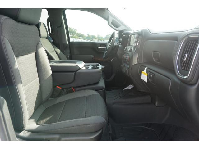 2019 Silverado 1500 Crew Cab 4x2,  Pickup #KZ135595 - photo 12