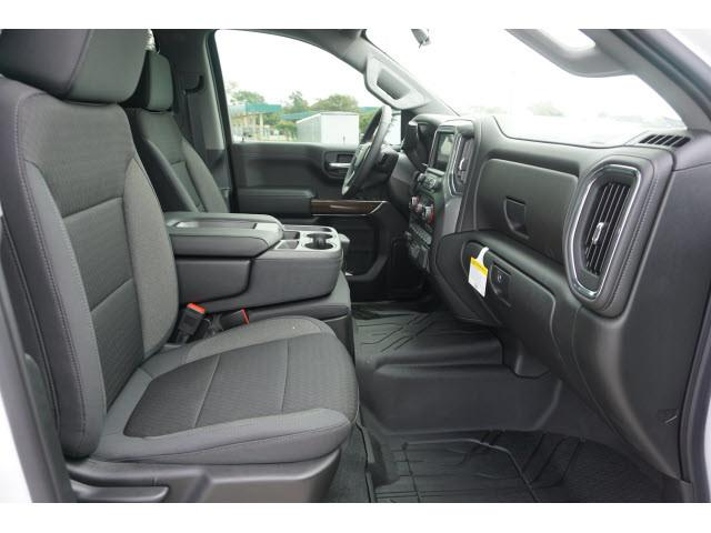 2019 Silverado 1500 Crew Cab 4x2,  Pickup #KZ136927 - photo 14
