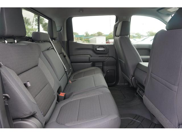 2019 Silverado 1500 Crew Cab 4x2,  Pickup #KZ136927 - photo 15