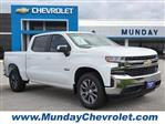 2019 Silverado 1500 Crew Cab 4x2,  Pickup #KZ136927 - photo 1