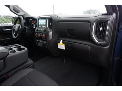 2019 Silverado 1500 Crew Cab 4x4,  Pickup #KZ143166 - photo 13