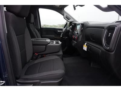 2019 Silverado 1500 Crew Cab 4x4,  Pickup #KZ143166 - photo 14