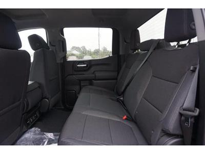 2019 Silverado 1500 Crew Cab 4x4,  Pickup #KZ143166 - photo 8