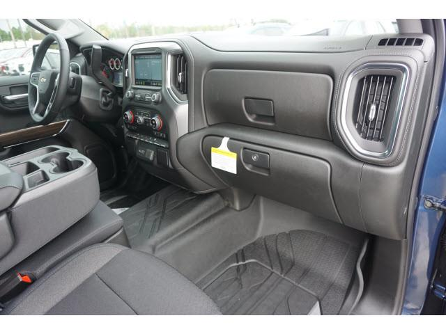 2019 Silverado 1500 Crew Cab 4x2,  Pickup #KZ155694 - photo 13