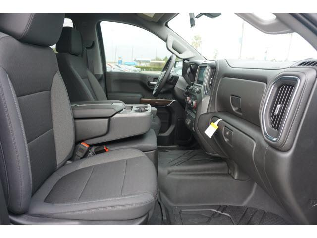 2019 Silverado 1500 Crew Cab 4x2,  Pickup #KZ155694 - photo 14