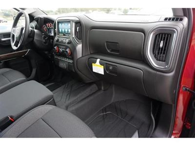 2019 Silverado 1500 Crew Cab 4x2,  Pickup #KZ157071 - photo 13
