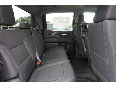 2019 Silverado 1500 Crew Cab 4x2,  Pickup #KZ157071 - photo 15