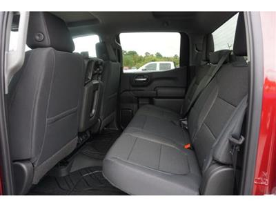 2019 Silverado 1500 Crew Cab 4x2,  Pickup #KZ157071 - photo 8