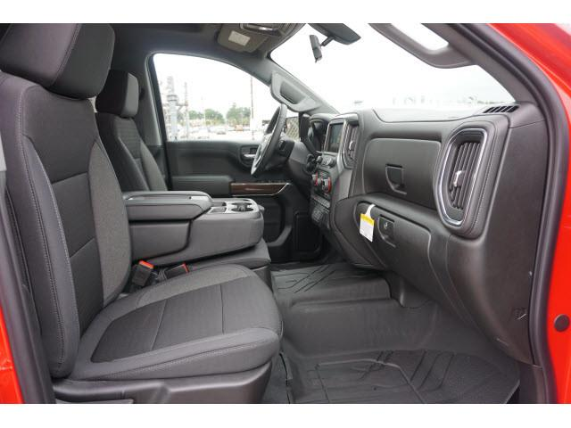 2019 Silverado 1500 Crew Cab 4x2,  Pickup #KZ170370 - photo 14