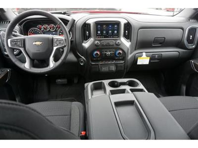 2019 Silverado 1500 Crew Cab 4x2,  Pickup #KZ170370 - photo 10