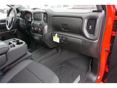 2019 Silverado 1500 Crew Cab 4x2,  Pickup #KZ170370 - photo 13