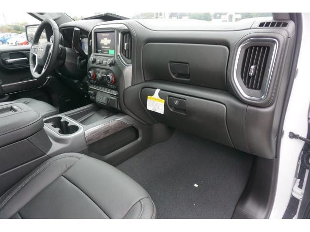 2019 Silverado 1500 Crew Cab 4x2,  Pickup #KZ170490 - photo 13
