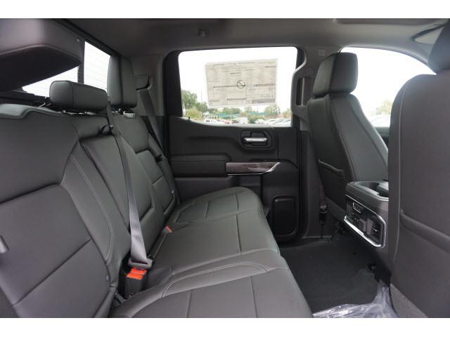 2019 Silverado 1500 Crew Cab 4x2,  Pickup #KZ170490 - photo 15