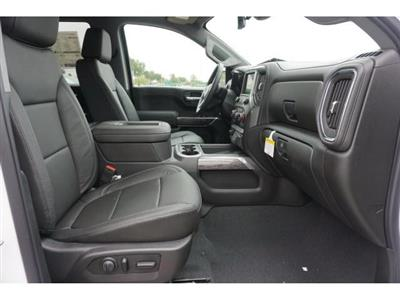 2019 Silverado 1500 Crew Cab 4x2,  Pickup #KZ170490 - photo 14