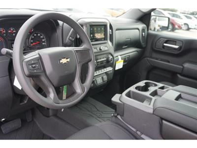 2019 Silverado 1500 Double Cab 4x2,  Pickup #KZ178375 - photo 11