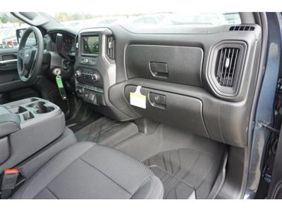 2019 Silverado 1500 Double Cab 4x2,  Pickup #KZ178375 - photo 13