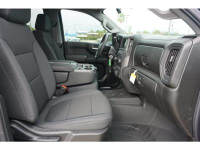 2019 Silverado 1500 Double Cab 4x2,  Pickup #KZ178375 - photo 14