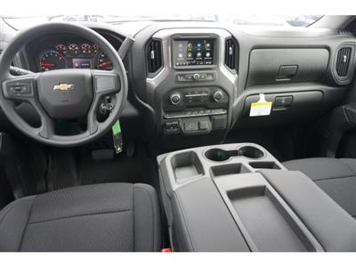 2019 Silverado 1500 Double Cab 4x2,  Pickup #KZ178375 - photo 3