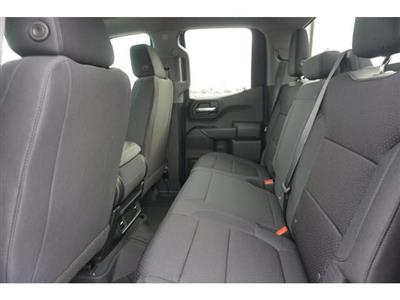 2019 Silverado 1500 Double Cab 4x2,  Pickup #KZ178375 - photo 8