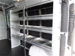 2018 ProMaster 2500 High Roof FWD,  Ranger Design General Service Upfitted Cargo Van #JE102536 - photo 11
